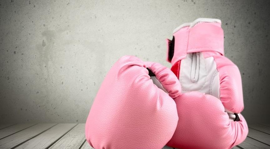 تاپ 10: با ۱۰ تا از کشندهترین سرطانهای دنیا آشنا شوید