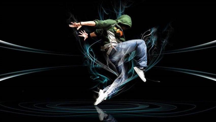 دیجی فکت: با 19 دانستنی جالب درمورد رقصیدن آشنا شوید