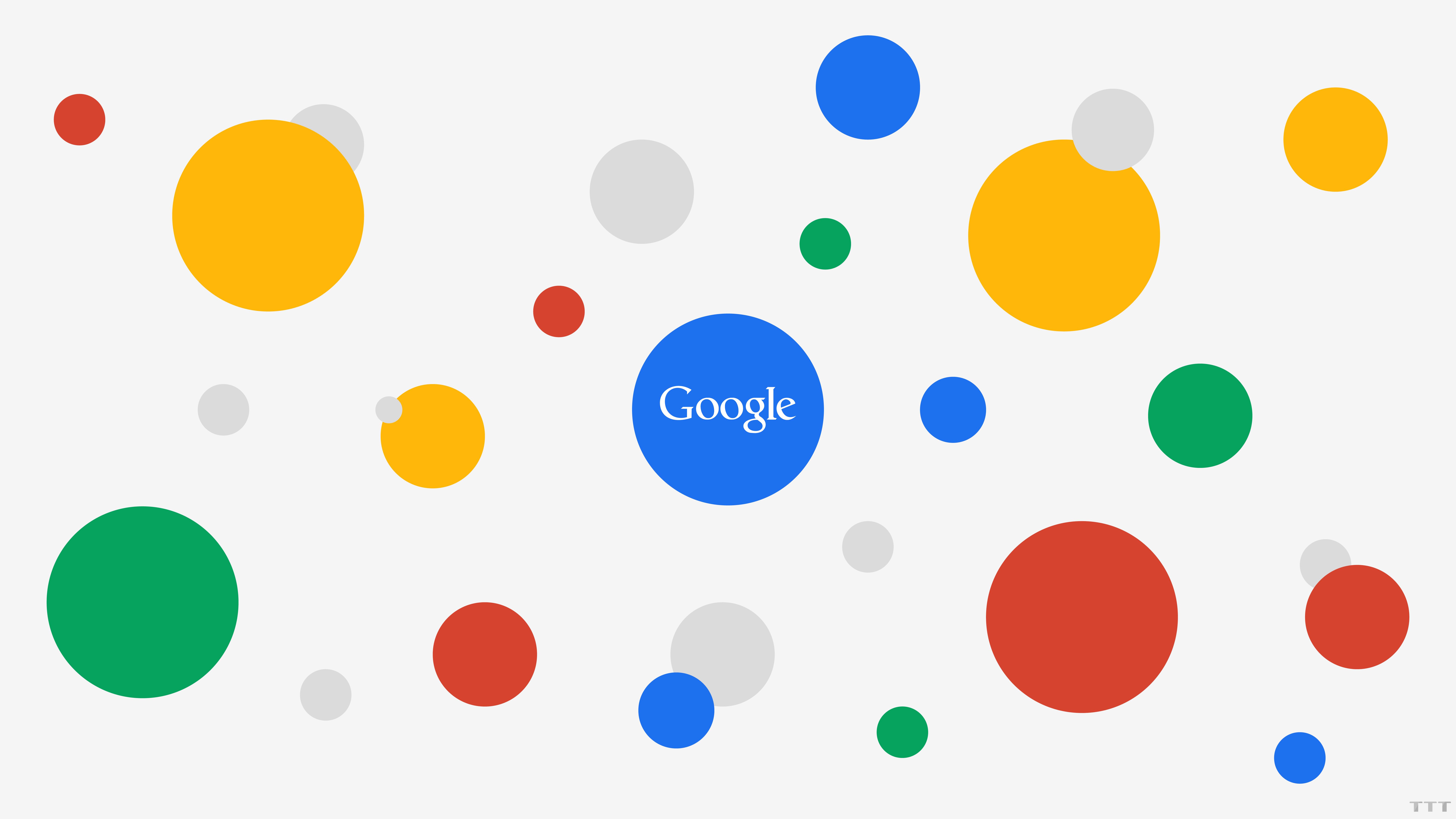 Google  № 2469917 без смс