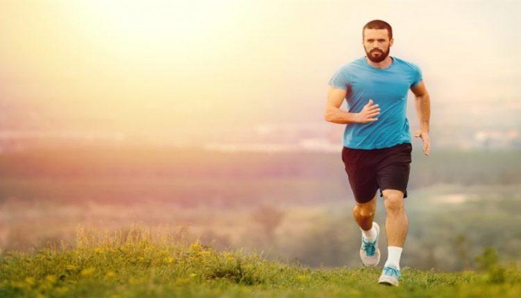 دیجی فکت:19 دانستنی دربارهی دویدن