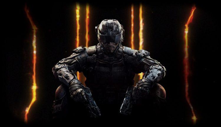 کال آف دیوتی بلک اپس 4 «Black Ops 4» در راه است