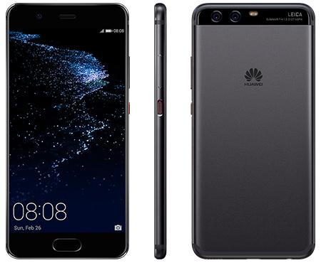 هواوی پی 10 (Huawei P10)