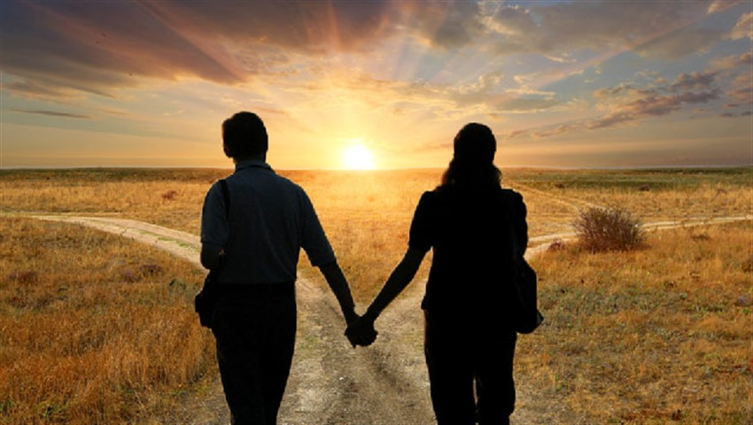 ۹ تعریفی که روابط را مستحکمتر میکنند
