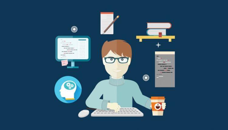 توسعهی نرم افزار، بهترین شغل در آمریکا