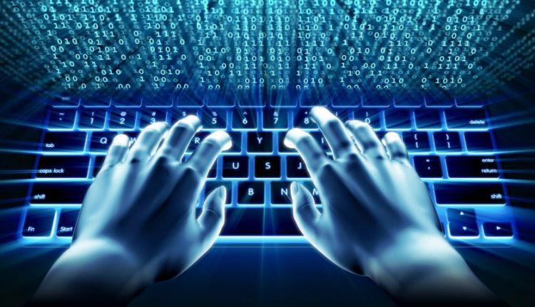 تاپ10: مواردی که اینترنت زندگی ما را به طور منفی تحت تاثیر قرارمیدهد