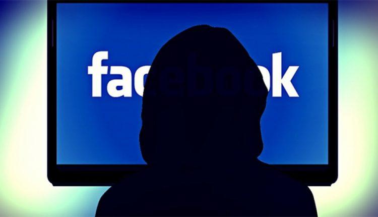 چطور اکانت فیسبوک خود را حذف یا غیرفعال کنیم؟