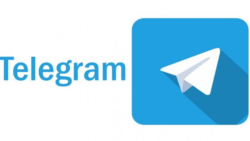 ۱۶ ترفند تلگرامی که همه باید بلد باشند!