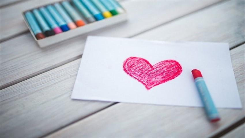 علائم عاشق شدن که از لحاظ علمی اثبات شدهاند