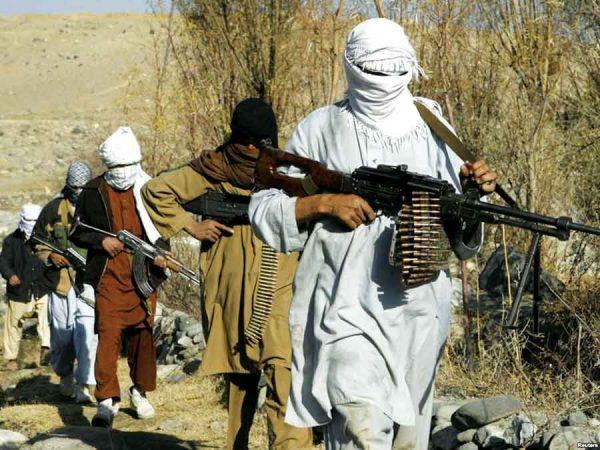 دیجی10: با کشورهایی که بیشترین میزان تروریست را دارند آشنا شوید