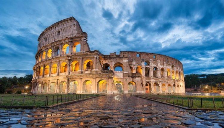 تاپ 10: با مشهورترین ساختمانهای دنیا آشنا شوید