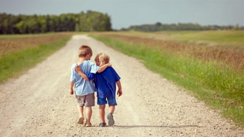معایب بیش از حد مهربان بودن