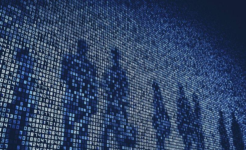 تکنولوژی بیگ دیتا چیست؟