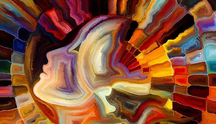 روانشناسی رنگها و نحوهی استفاده از آنها در طراحی اپلیکیشن و وبسایت