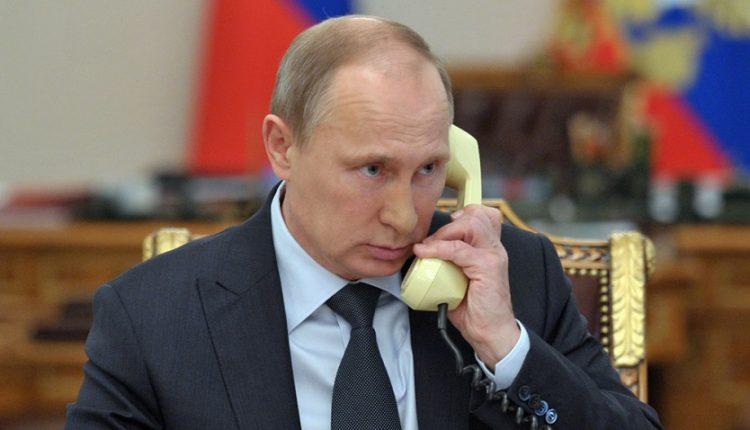 واکنش پاول دورف در پی فیلترینگ تلگرام در روسیه