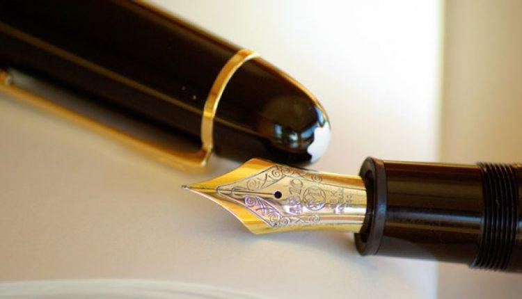 دیجی فکت: با ۱۲ دانستنی دربارهی خودکارها آشنا شوید