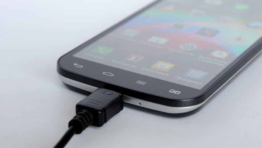 اپلیکیشنهای رایگان اندرویدی برای افزایش سرعت شارژ شدن باتری