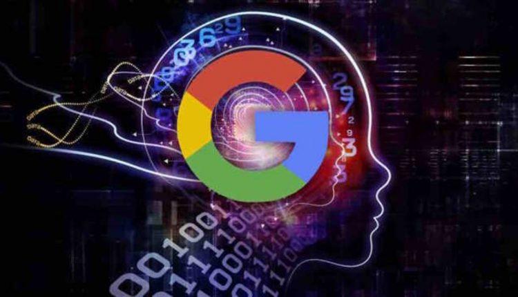 تکنولوژی جدید گوگل میتوانید صدای افراد را در شلوغی تشخیص دهد