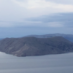 بررسی کامل هواوی پی 20 پرو؛ یک محصول فوق العاده با دوربین انقلابی