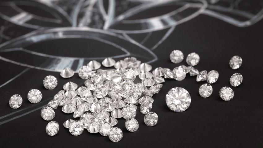 تاپ۱۰: با برترین کشورهای تولیدکنندهی الماس آشنا شوید