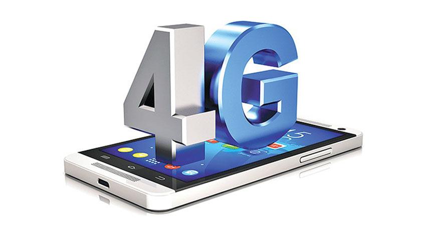 بهترین گوشیهای هوشمند 4G با قیمت مقرون به صرفه