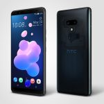 HTC U12 design press shots 7 150x150 - اچ تی سی یو 12 پلاس رسماً معرفی شد؛ یک گوشی بسیار جذاب اما با قیمت بالا