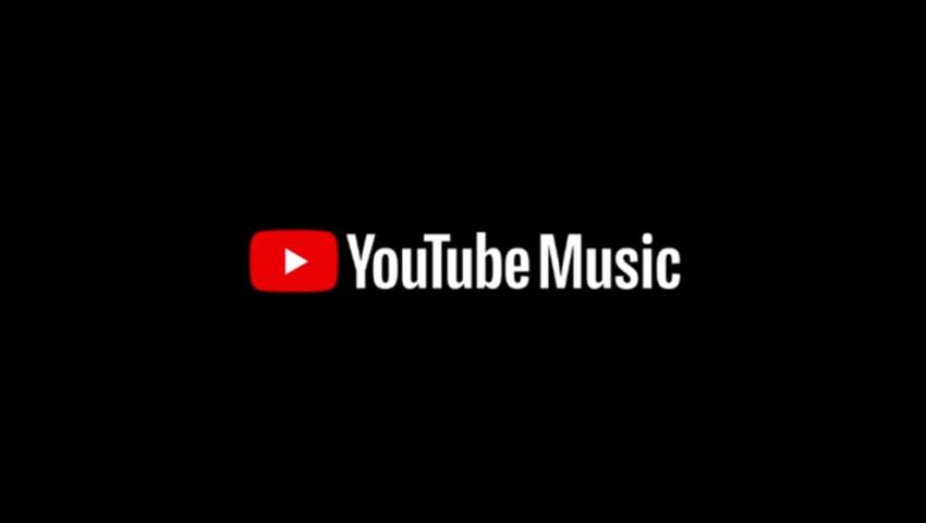 ۵ نکتهای که بد نیست درمورد یوتیوب موزیک، برنامه جدید یوتیوب بدانید