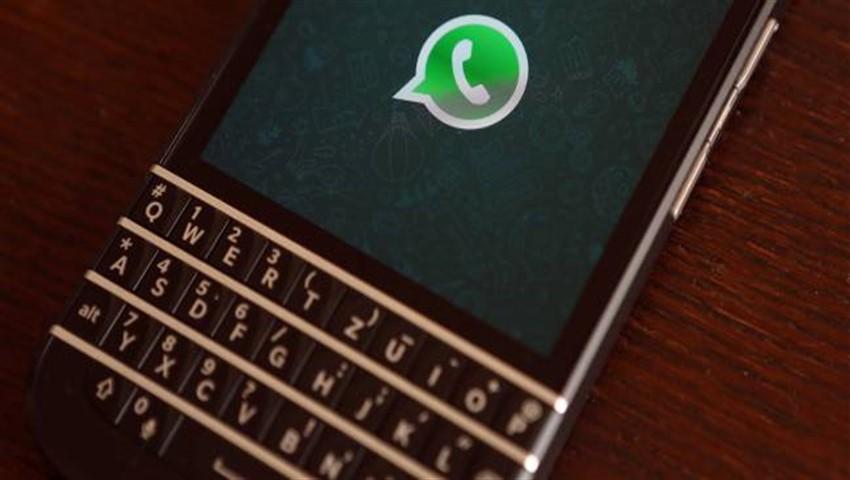 واتساپ به زودی از دسترس این موبایلها خارج خواهد شد!