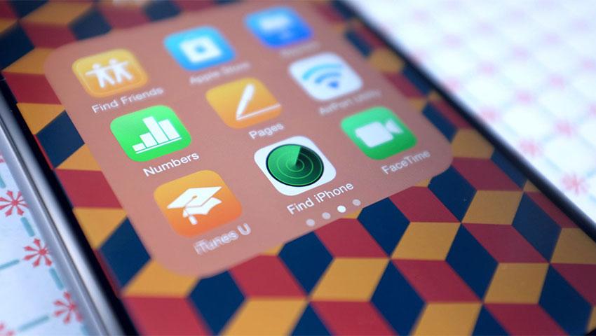 آشنایی با 6 راهکار ویژه برای ارتقاء امنیت گوشیهای آیفون