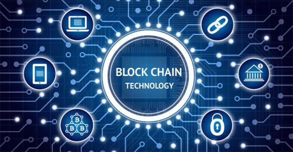 Best Blockchain Jobs 600x312 - فناوری بلاک چین چیست و چه فرصتهای شغلی جدیدی ایجاد کرده است؟