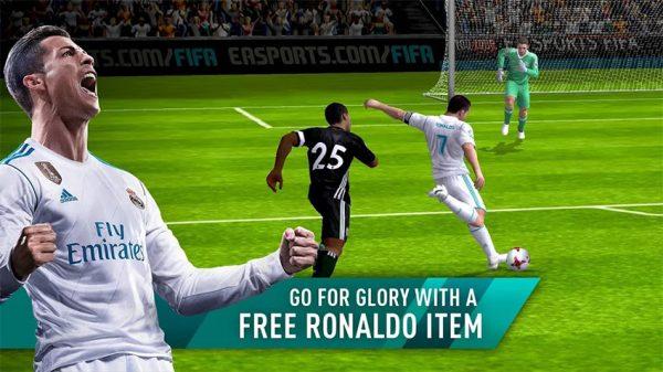 FIFA Soccer FIFA World Cup