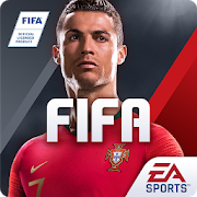 FIFA Soccer FIFA World Cup icon
