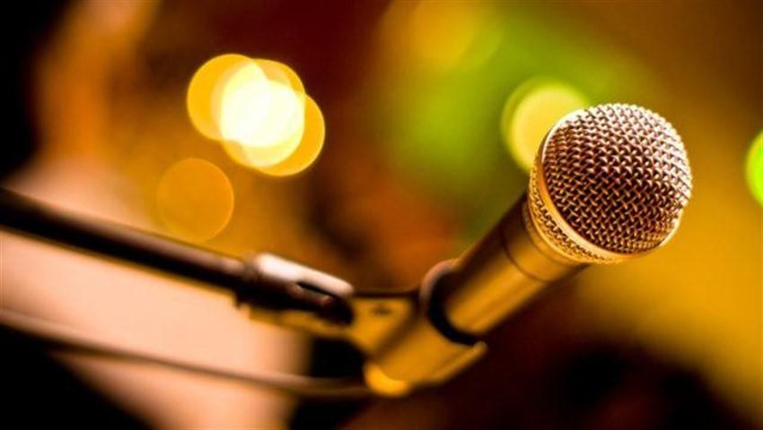 تقلید صدای انسان توسط این هوش مصنوعی تنها ظرف۱ دقیقه