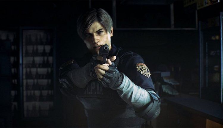 Resident Evil 2 Remake برای PC و ایکس باکس وان هم عرضه خواهد شد