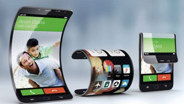 Samsung-foldable-concept