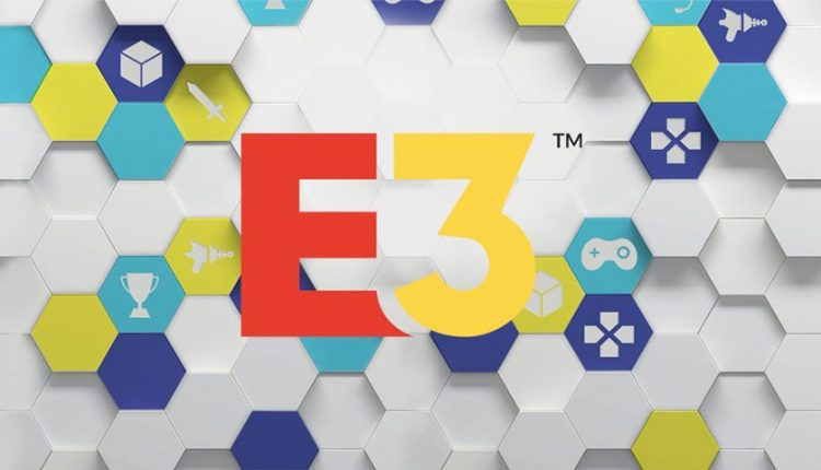 جای کدام بازیها در نمایشگاه E3 2018 خالی بود؟