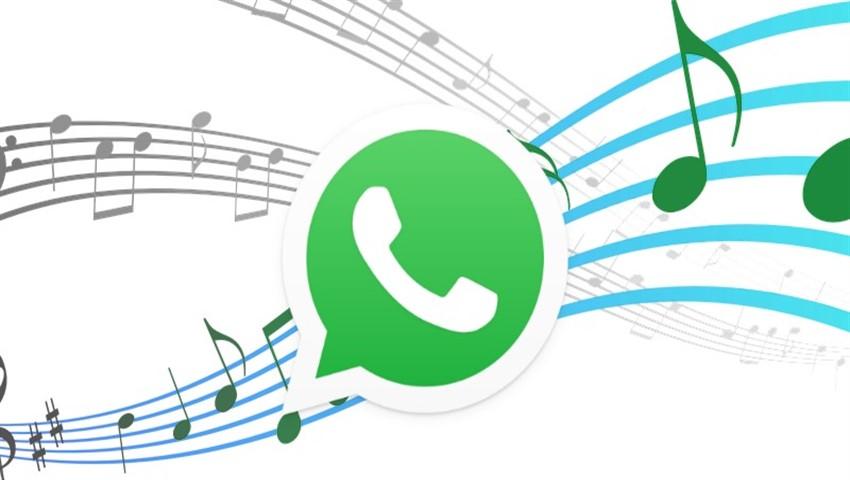 چطور بی سر و صدا و بدون هدفون به پیامهای صوتی واتساپ گوش کنیم؟