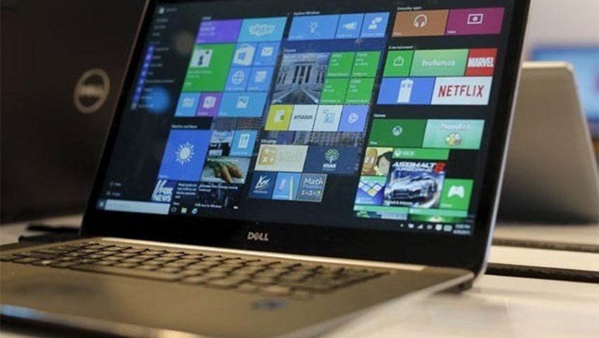 آموزش جامع نحوه نصب و اجرای بازیهای قدیمی در ویندوز 10