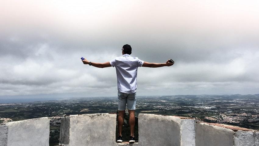 چگونه به رویاها و آرزوهای خود دست پیدا کنیم