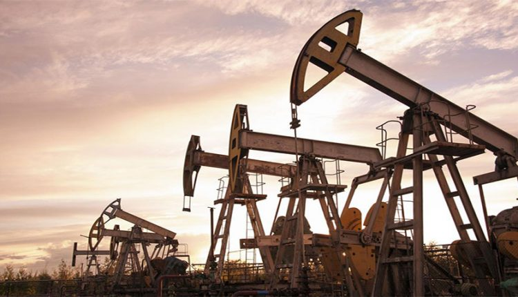 با 10 کشوری که بیشترین مصرف نفت را دارند آشنا شوید