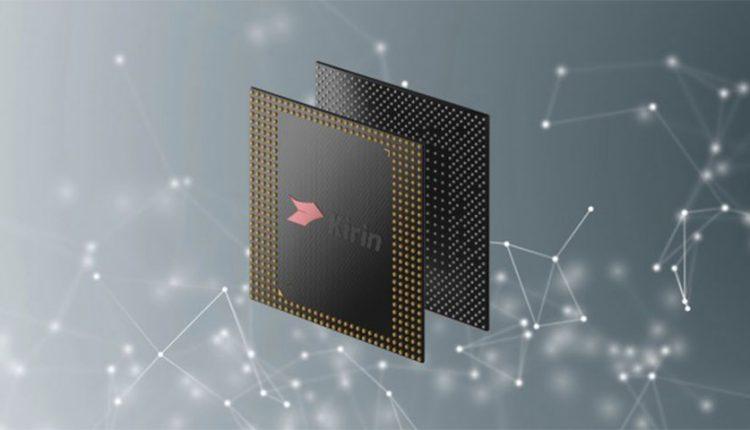 مشخصات پردازنده جدید کایرین 980 هواوی فاش شد