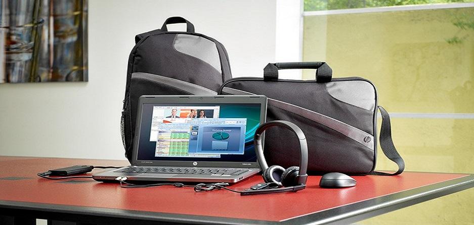 مهمترین لوازم جانبی کامپیوتر و لپتاپ