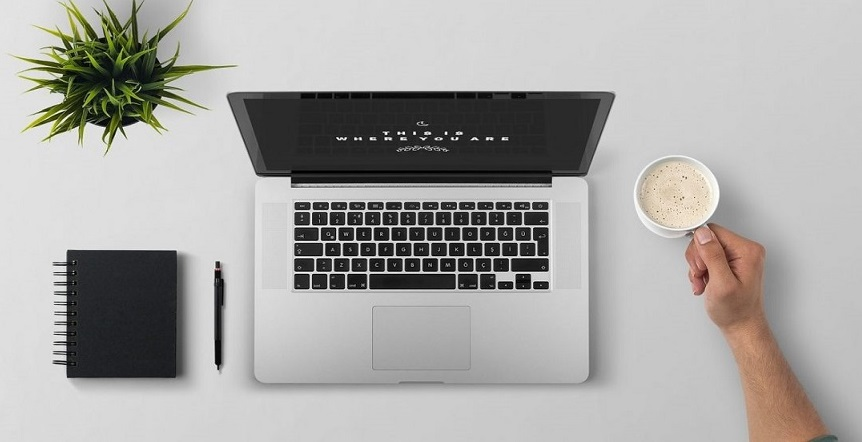 روش های نگهداری از لپ تاپ