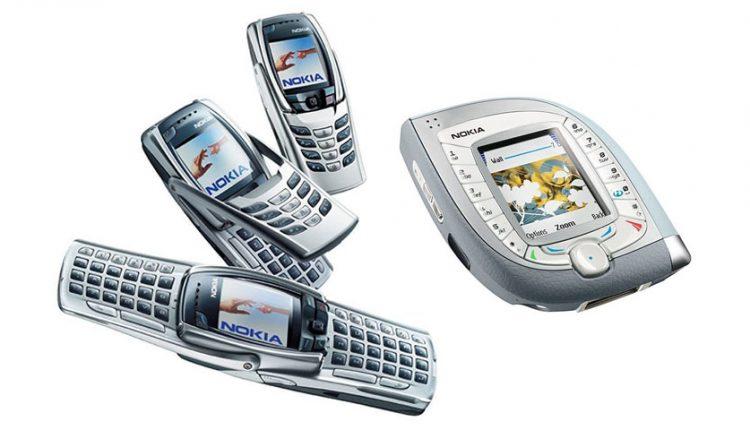 نگاهی به عجیبترین و خلاقانهترین صفحهکلیدهای طراحی شده در گوشیهای موبایل