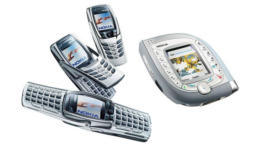 نگاهی به عجیب ترین و خلاقانه ترین صفحه کلیدهای طراحی شده در گوشی های موبایل