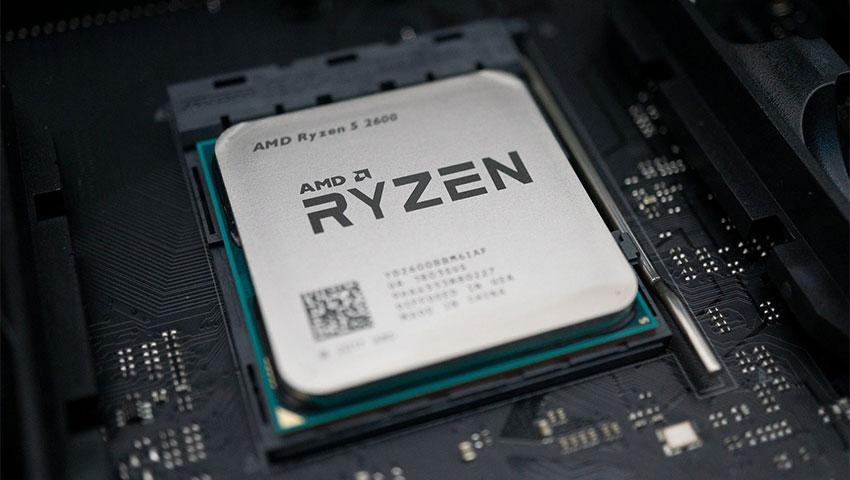 کدام یک از پردازندههای سری رایزن AMD برای شما مناسبتر است؟