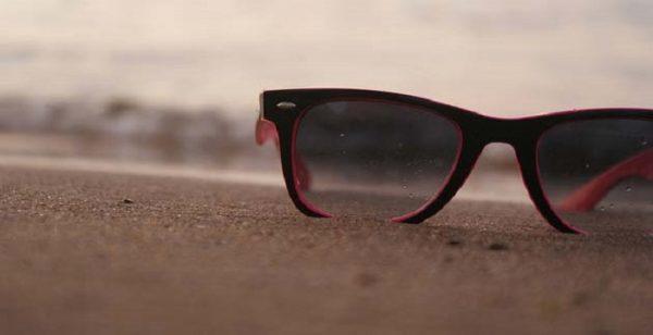مدل های عینک آفتابی مردانه