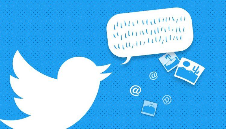 موضوع رفع فیلتر توییتر به رویا تبدیل شد!