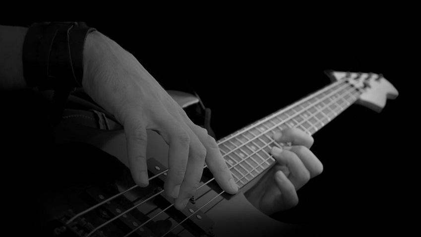 افزایش گرایش به یادگیری موسیقی