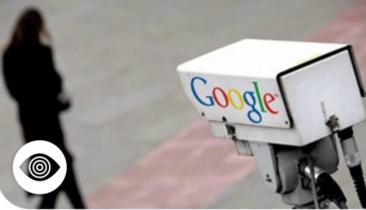 گوگل چه اطلاعاتی در مورد شما دارد و چگونه می توانید آنها را حذف کنید؟