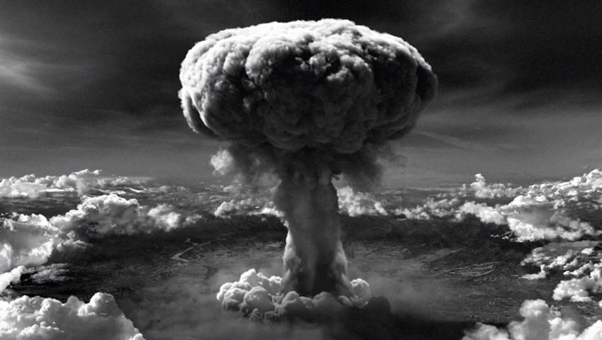 21 دانستنی درمورد بمب اتم که نباید از دست بدهید